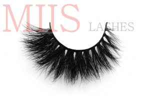 3d mink fur eyelashes price