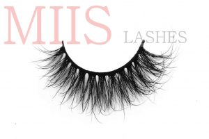 real mink eyelash extensions