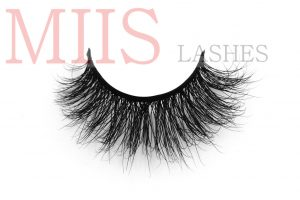 mink fur eyelash price