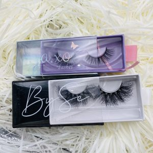 Eyelash Vendors Wholesale Eyelash Vendors Wholesale Usa